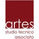 artes - studio tecnico associato