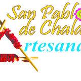 Profile for Artesanas San Pablo