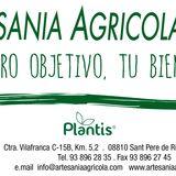 Profile for Artesania Agricola - Plantis