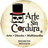 Profile for artesincordura