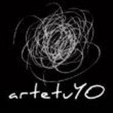 artetuyo