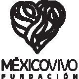 Profile for México Vivo