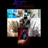 Arte y Curaduría