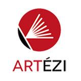 Profile for Artézi Galéria
