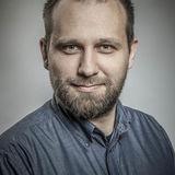 Profile for Artur Kościesza