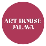 Profile for Art House