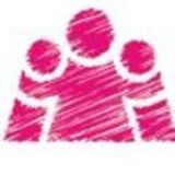 Profile for Arthritis Care