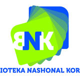 Profile for Biblioteka Nashonal Korsou