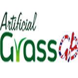 Profile for artificialgrassgb1