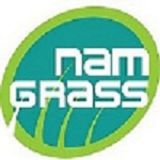 Profile for Namgrass