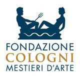 Profile for Fondazione Cologni dei Mestieri d'Arte