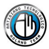 Profile for artigianotecnologico