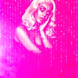 Profile for Artistbiz Solution