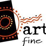 Profile for Artitja Fine Art