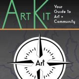 Profile for Art Kit Magazine