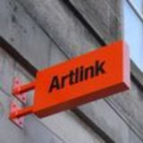 Profile for Artlink Edinburgh and the Lothians