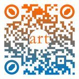 Profile for artmagazine Kunst-Informationsgesellschaft m.b.H.