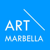 Profile for Art Marbella