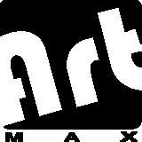 Profile for artmax_magazine