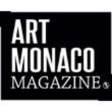Profile for Art Monaco