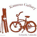 Profile for Kamruz Gallery
