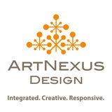 Artnexus Design Pte Ltd