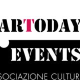 Profile for ArToday.Events
