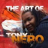 Profile for Tony Nero