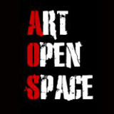 Profile for Art Open Space