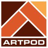 Profile for Artpod