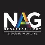 Profile for Neoartgallery