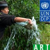 Profile for UNDP ART Initiative