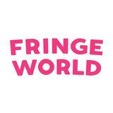Profile for Fringe World Festival