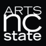 Profile for Arts NC State