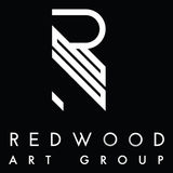 Profile for Redwood Media Group