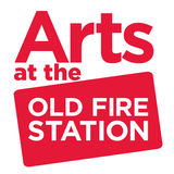 Profile for Arts at the Old Fire Station