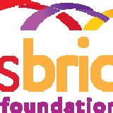 Profile for ArtsBridge Foundation