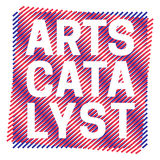 Profile for Arts Catalyst
