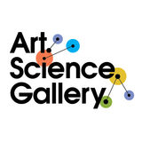 Profile for Art.Science.Gallery.