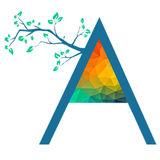 Profile for artscouncildc