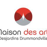 Profile for Maison des arts Desjardins Drummondville