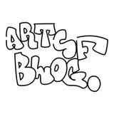 Profile for ART SF BLOG