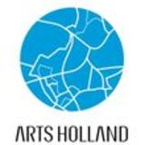 Profile for Arts Holland
