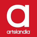 Profile for artslandia