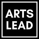 Profile for ARTS LEAD