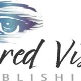 Profile for Shared Vision Publishing