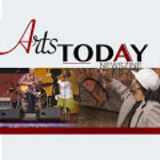 Profile for Arts Today Ezine