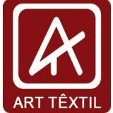 Art Textil Importadora