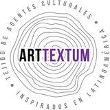 Profile for Arttextum