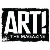 Profile for Art! The Magazine
